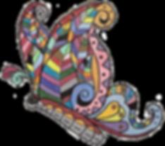 IMG-20190526-WA00072expSchmetterling1.pn