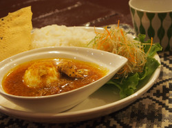 結-Yui-料理教室