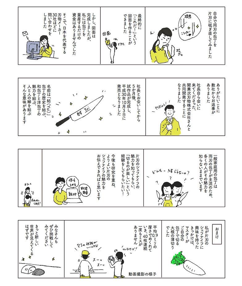 ティハール漫画002.jpg
