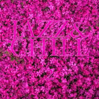 JAZZ&CHILL 2