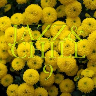 JAZZ&CHILL 9