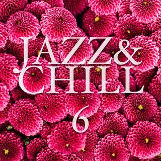 JAZZ&CHILL 6