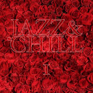 JAZZ&CHILL 1