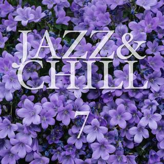 JAZZ&CHILL 7