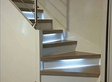 renov d'escalier.png