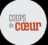 Coup-de-coeur-innovation.png