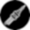 spark plug icon_edited.png