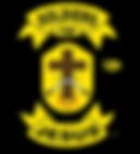 SFJ main-logo.png