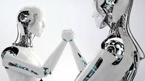 Wer ist ethischer - der Mensch oder die Maschine?