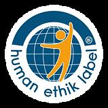 human-ethik-label.png
