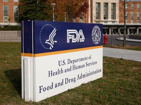 אתמול אושרה ע״י ה-FDA התרופה אדוקנומאב לטיפול במחלת אלצהיימר