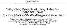 Distinguishing_Dementia_With_Lewy_Bodies