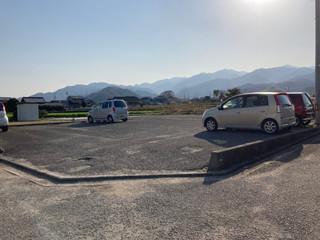 西条市福成寺