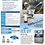 Thumbnail: Fresh Aire UV - ICE UV за машини за лед