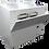 Thumbnail: Рекуператор Titon, UK модел: HRV20 HE Q Plus