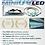 Thumbnail: mini UV LED