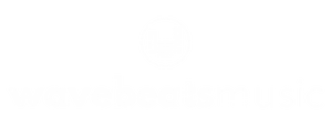 main logo with WBM 2.png