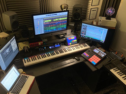 Studio PIc 1 copy.jpg