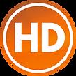 HD logo 500x500.png