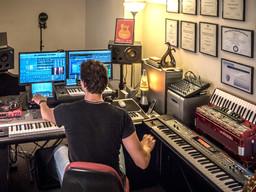 studio - working 3.jpg