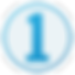 1156px-Capture-one-logo.svg.png