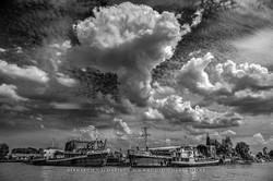 Travel photography / Fotografía de v