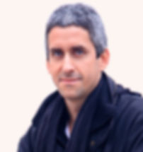 BERNARDO-WEB-CUADRADA.JPG