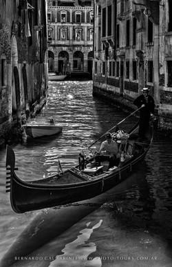 Photo: ©Bernardo Galmarini
