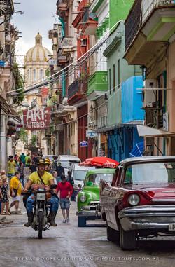 CUBA 03-0500-RET-S-F