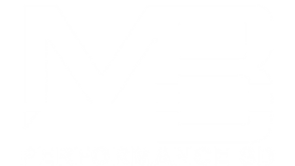 MB Performance SD.png