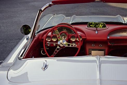 62 corvette.jpg