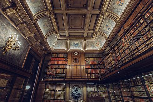 Library law.jpg
