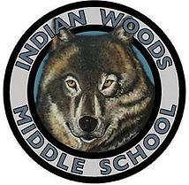 IWMS logo.JPG