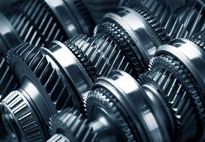 Gear metal wheels close-up.jpg