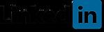 uokpl.rs-linkedin-logo-png-1004225.png