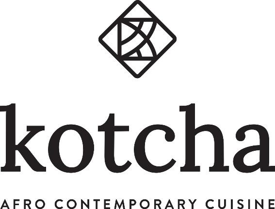 Kotcha, K-Hotel Douala, Cameroon
