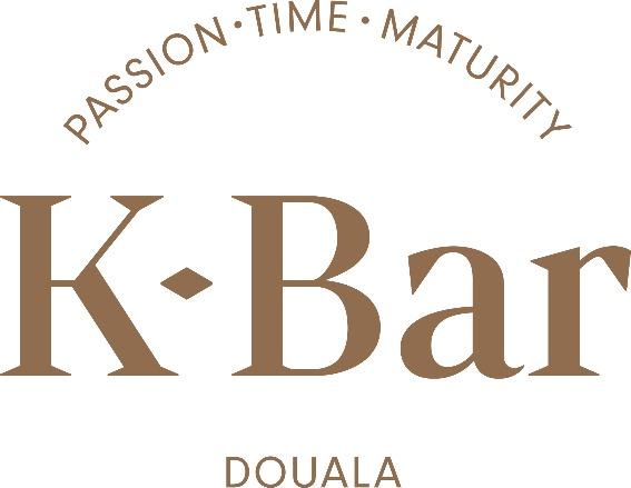 K-Bar, K-Hotel Douala, Cameroon