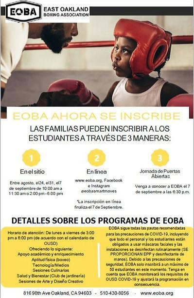 Open_Enrollment_Spanish_2_edited_edited.jpg