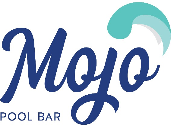 Mojo Pool Bar, K-Hotel Douala, Cameroon