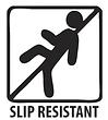Slip resistant.png