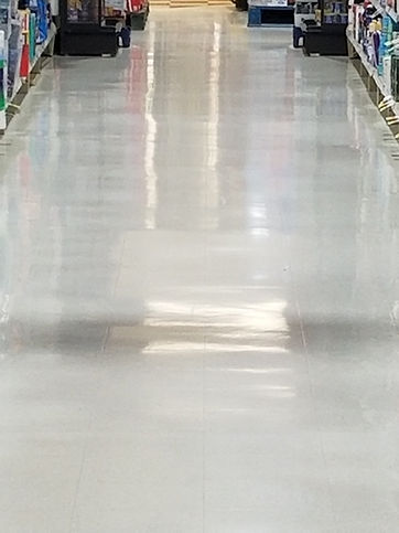 ClearCoat MD - Grocery store.jpg