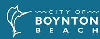 Logo-Boynton-Beach.png