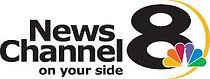 NewsChannel-8.jpg