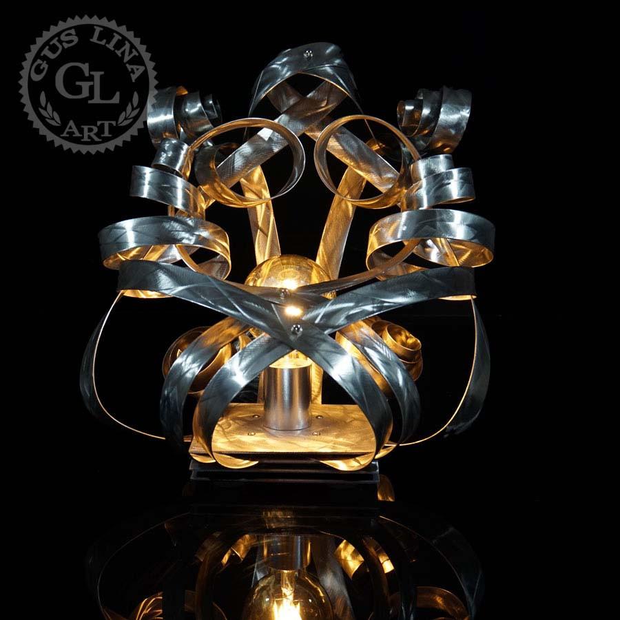 Ribbon-Light-Sculpture-GL-AAC