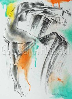 Gus-Lina-Art-Drawing (6)