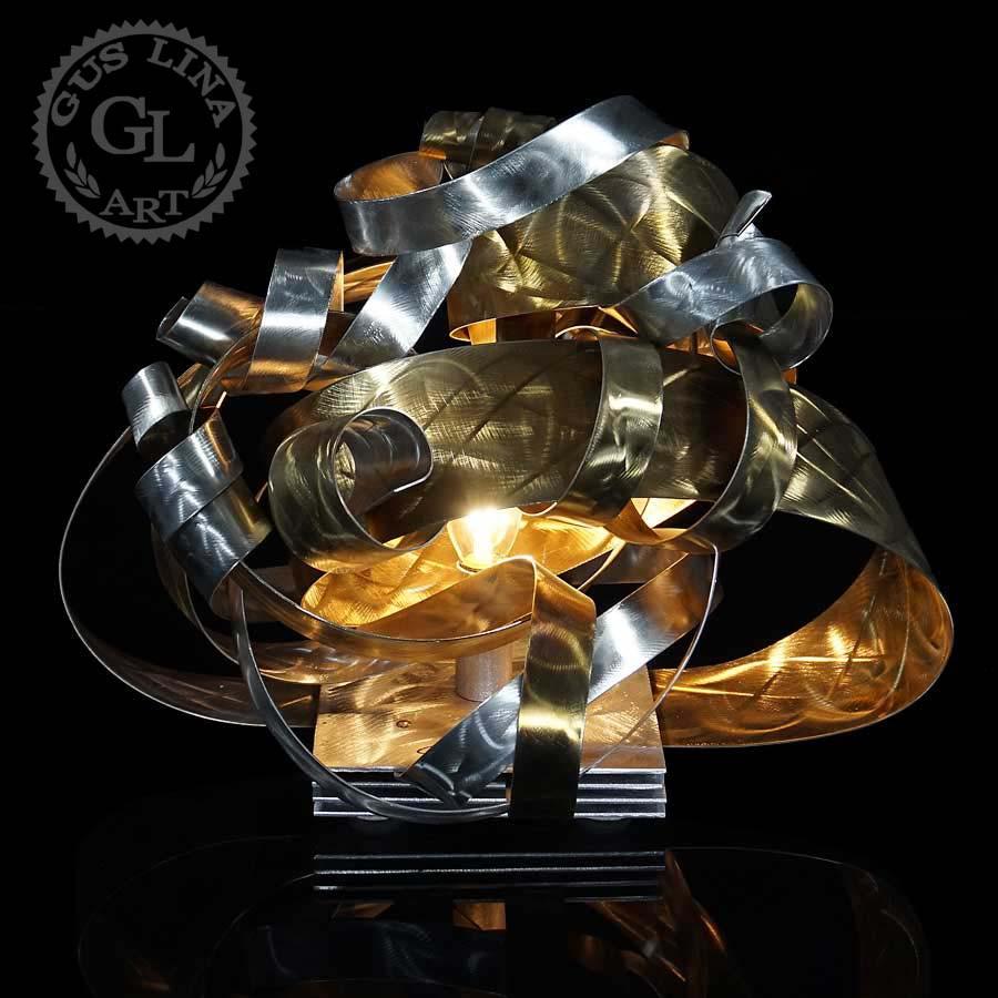 Ribbon-Light-Sculpture-GL-AA9