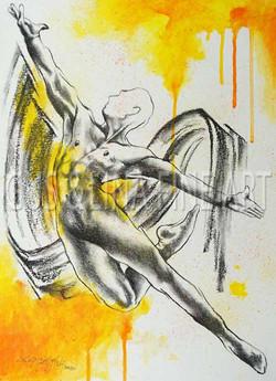 Gus-Lina-Art-Drawing (12)