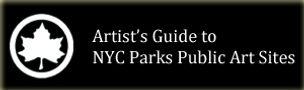 Artist-Guide-NYC-Parks-Logo.jpg