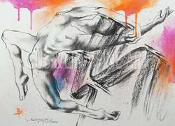 Gus-Lina-Art-Drawing (3)