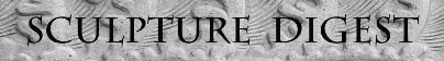 sculpt-digest-logo.jpg